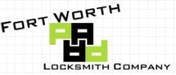 Jet Locksmith Fort Worth